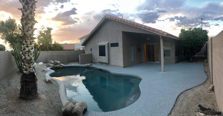 Photo of 7319 E Lindner Avenue, Mesa, AZ 85208