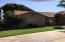 2333 W HEMLOCK Court, Chandler, AZ 85248