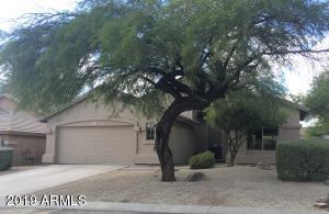 16020 N 106th Way, Scottsdale, AZ 85255