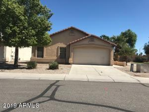 1605 N 127TH Avenue, Avondale, AZ 85392