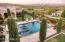 6105 E SAGE Drive, Paradise Valley, AZ 85253