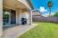 2031 E CARLA VISTA Drive, Chandler, AZ 85225