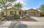 2901 W PLUM HOLLOW Court, Anthem, AZ 85086