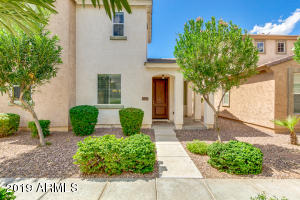 4249 E MILKY Way, Gilbert, AZ 85295
