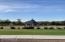 19845 W LILAC Street, Buckeye, AZ 85326