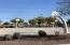 19859 W LILAC Street, Buckeye, AZ 85326