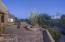 3069 IRONWOOD Road, Carefree, AZ 85377