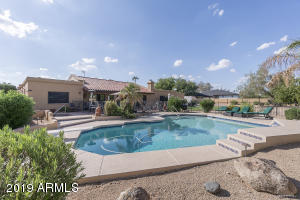 12125 N 76TH Court, Scottsdale, AZ 85260