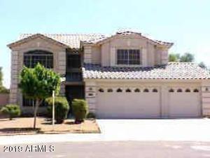 6443 N 75TH Drive, Glendale, AZ 85303