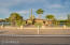 9449 S 156TH Place, Gilbert, AZ 85234