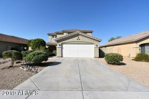 14854 N 172ND Lane, Surprise, AZ 85388