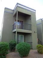 740 W ELM Street, 255, Phoenix, AZ 85013