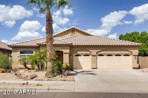 912 E BEAUTIFUL Lane, Phoenix, AZ 85042