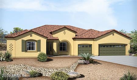 Photo of 10425 E TOPAZ Avenue, Mesa, AZ 85212