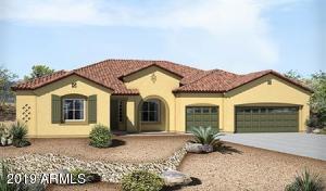 10425 E TOPAZ Avenue, Mesa, AZ 85212
