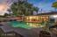 16 E MARSHALL Avenue, Phoenix, AZ 85012