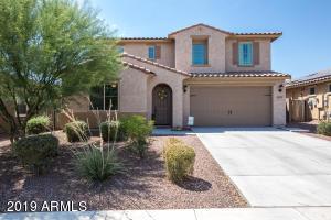 4042 S 186TH Avenue, Goodyear, AZ 85338