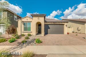 12366 N 144TH Drive, Surprise, AZ 85379