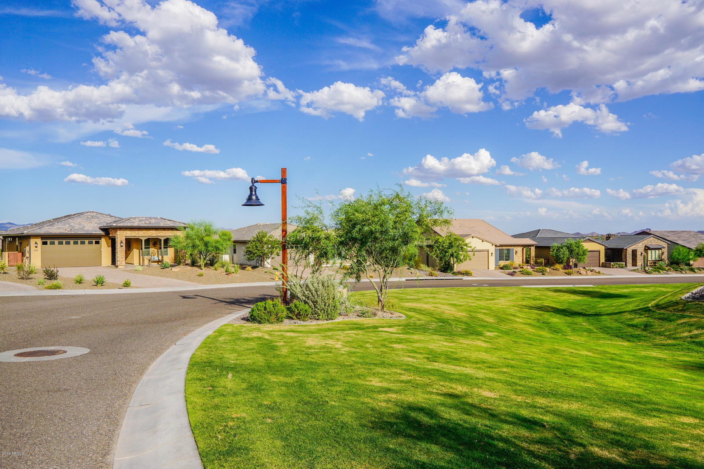 Photo of 3637 STAMPEDE Drive, Wickenburg, AZ 85390
