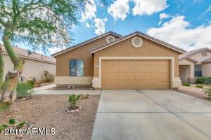 11357 W LOMA BLANCA Drive, Surprise, AZ 85378