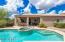 16218 E Glenview Place, Fountain Hills, AZ 85268