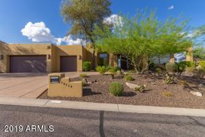 15114 E SUNDOWN Drive, Fountain Hills, AZ 85268