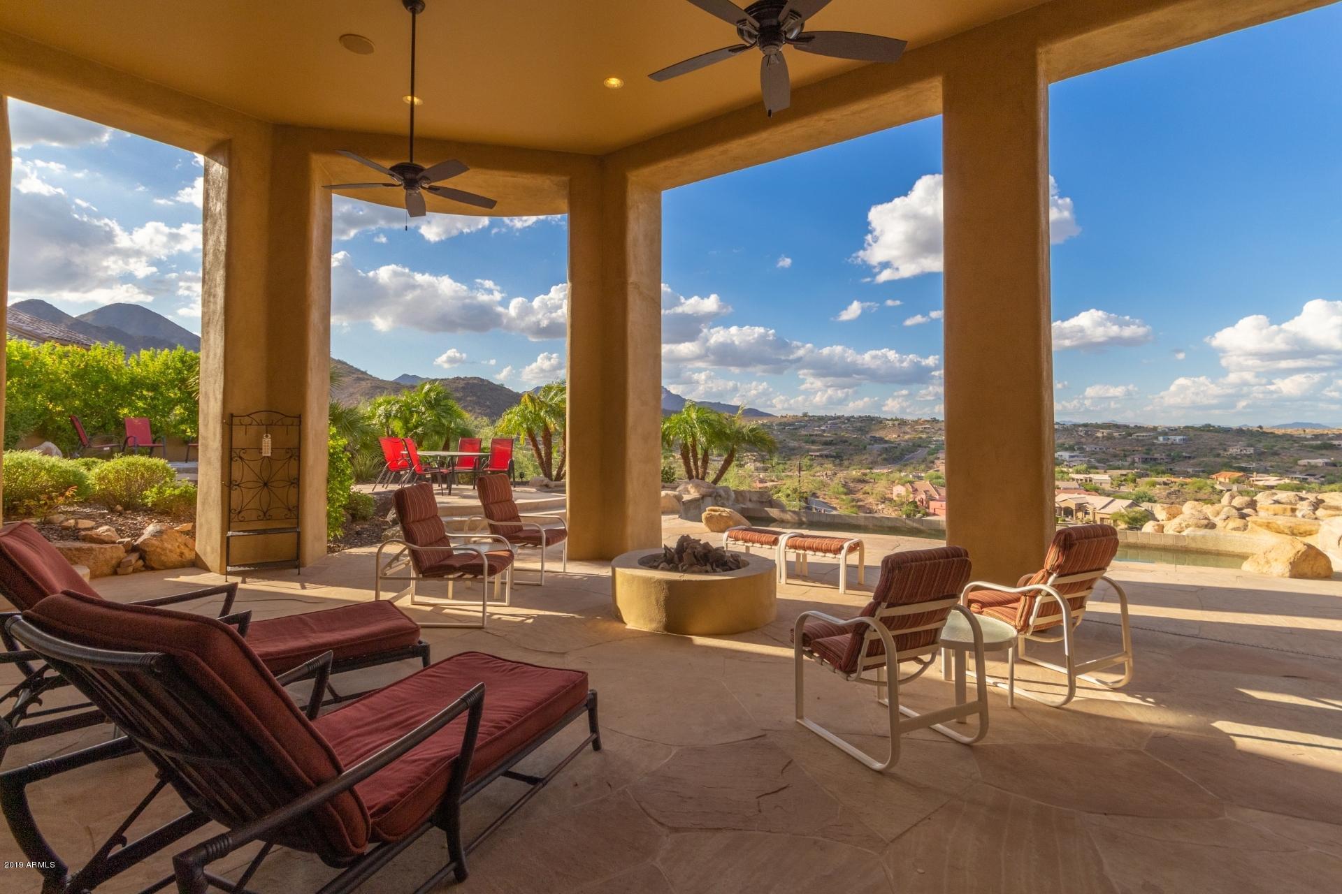Photo of 15114 E SUNDOWN Drive, Fountain Hills, AZ 85268