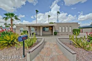 200 S STELLAR Parkway, Chandler, AZ 85226