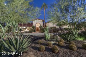 8575 E VOLTAIRE Avenue, Scottsdale, AZ 85260