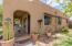 3315 N RANDOLPH Road, Phoenix, AZ 85014