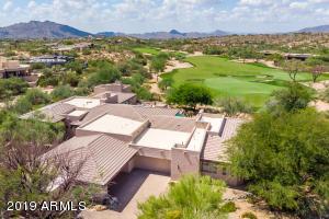 9361 E SUNDANCE Trail, Scottsdale, AZ 85262