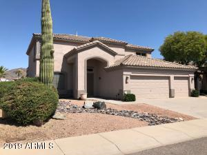 Property for sale at 918 W Windsong Drive, Phoenix,  Arizona 85045