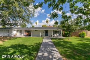 3202 E MITCHELL Drive, Phoenix, AZ 85018