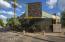 15215 N Kierland Boulevard, 305, Scottsdale, AZ 85254