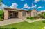 1337 E VERDE Boulevard, San Tan Valley, AZ 85140