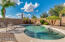 4200 E WINGED FOOT Place, Chandler, AZ 85249