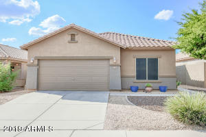 40040 N Courage Way, Anthem, AZ 85086