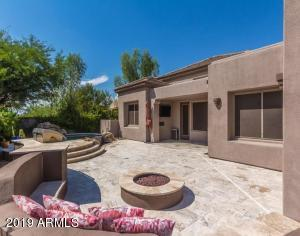 7169 E BRAMBLE BERRY Lane, Scottsdale, AZ 85266