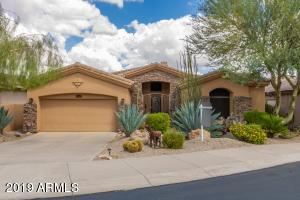 14241 N SAGEBRUSH Lane, Fountain Hills, AZ 85268