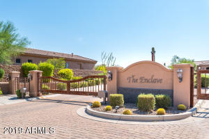 This is a premier,gated resort style community!