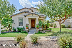15363 W PERSHING Street, Surprise, AZ 85379