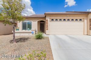 10960 E MONTE Avenue, 273, Mesa, AZ 85209