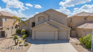 Property for sale at 1637 W South Fork Drive, Phoenix,  Arizona 85045