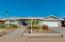 4915 N 86TH Street, Scottsdale, AZ 85251