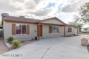 30207 W BELLVIEW Street, Buckeye, AZ 85396