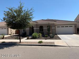 20985 E MISTY Lane, Queen Creek, AZ 85142