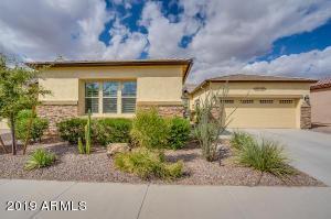 16434 S 176TH Avenue, Goodyear, AZ 85338