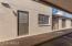 6815 E 2ND Street, 5, Scottsdale, AZ 85251