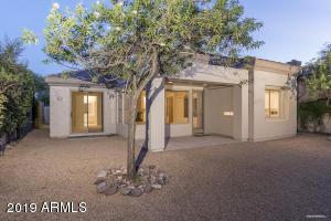 6948 E WHISPERING MESQUITE Trail, Scottsdale, AZ 85266