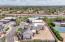 7613 E MONTEBELLO Avenue, Scottsdale, AZ 85250
